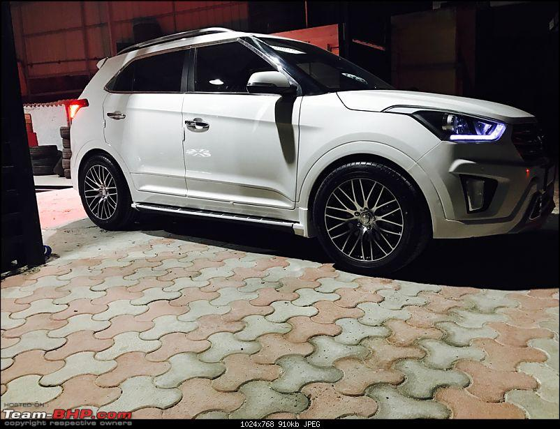 Hyundai Creta SX+ Automatic - Initial Ownership Report-imageuploadedbyteambhp1477702669.144043.jpg