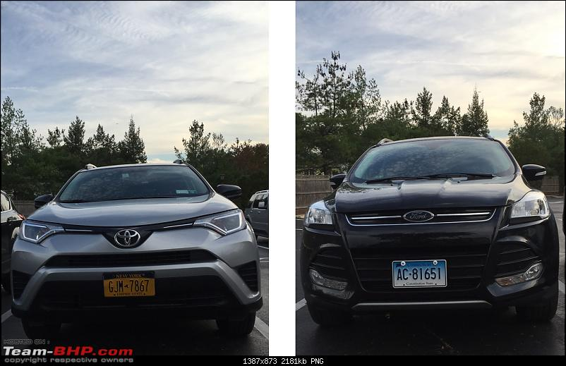 East vs West – Toyota RAV4 vs Ford Escape-1.png