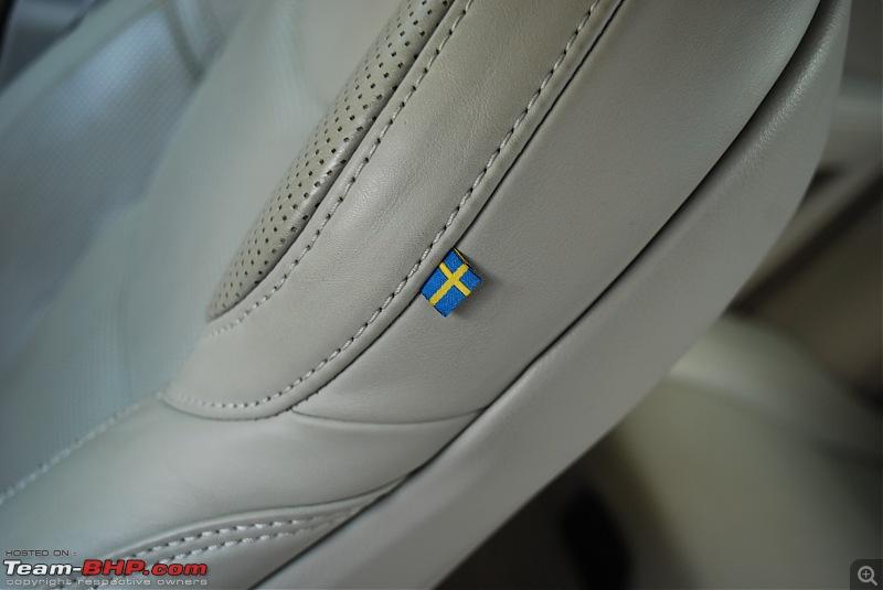 Driven: Volvo S90-dsc_0425.jpg