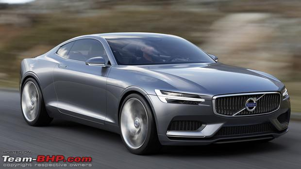Name:  volvoconceptcoupeanglethumb620x34966045.jpg