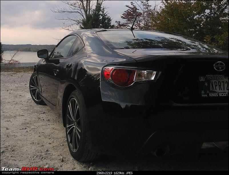 Toyota GT86 - Ownership Review-img_20161016_174720.jpg