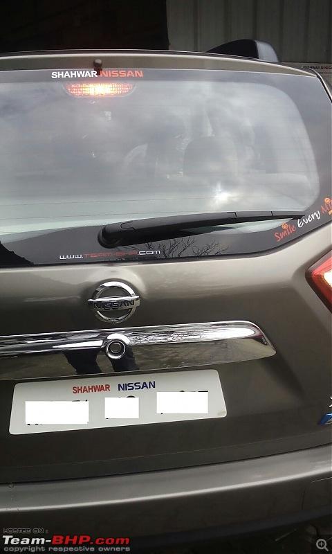 My Nissan Terrano 85 PS-img_2750.jpg