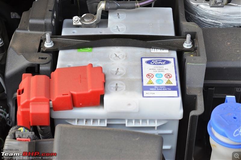 New meditation tool - Ford Figo TDCi Titanium!-dsc_3880.jpg