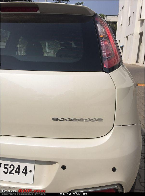 My Pearl White Fiat Punto Evo 90 HP - An honest report-img_4645.jpg