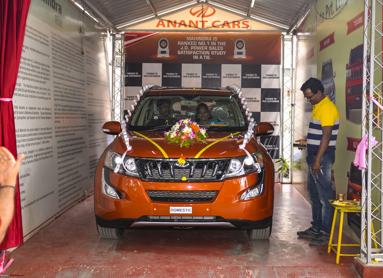 Mahindra xuv500 car price in bangalore dating
