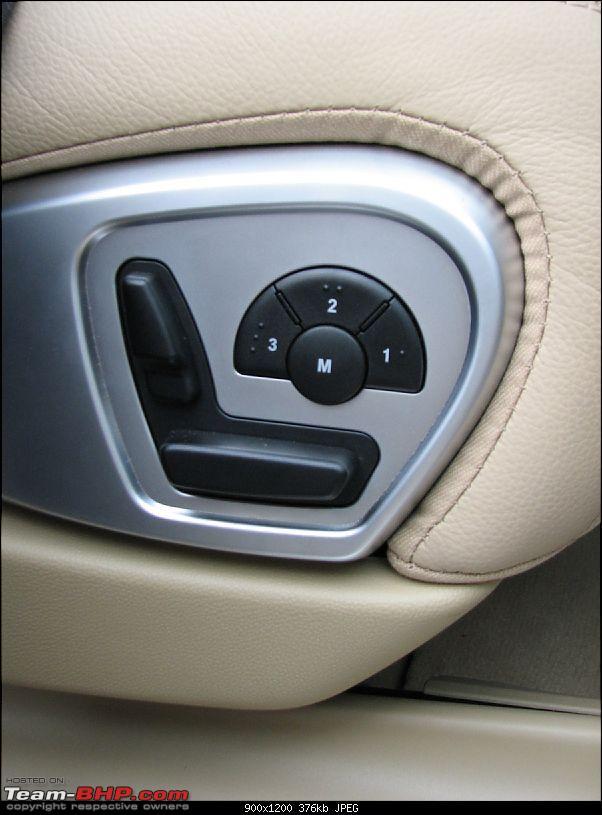 Mercedes Benz GL420 CDI Tested-resized-9.jpg