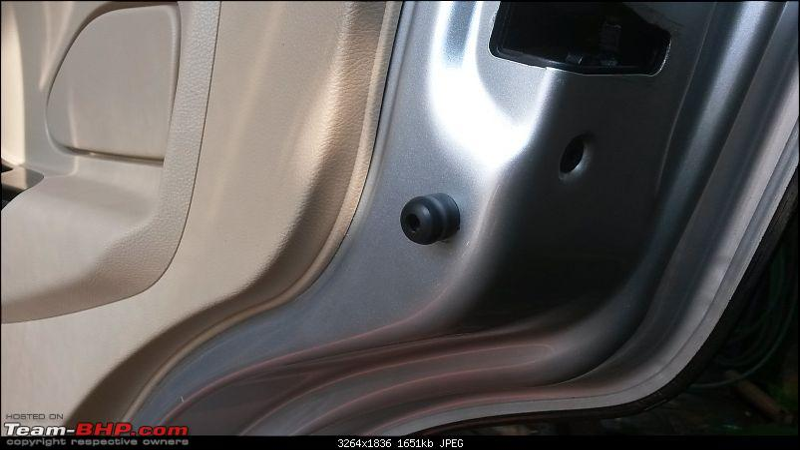 My 2015 Ford Aspire 1.2L Petrol Ambiente. EDIT: 20,000 km completed-20161121_091258.jpg