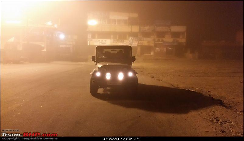 Call of the wild - Mahindra Thar CRDe-2.jpg