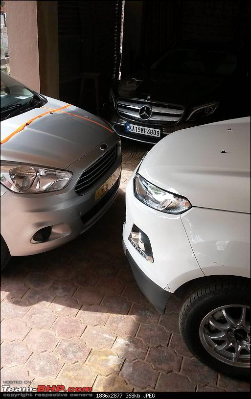 My 2015 Ford Aspire 1.2L Petrol Ambiente. EDIT: 20,000 km completed-delivery4.jpg