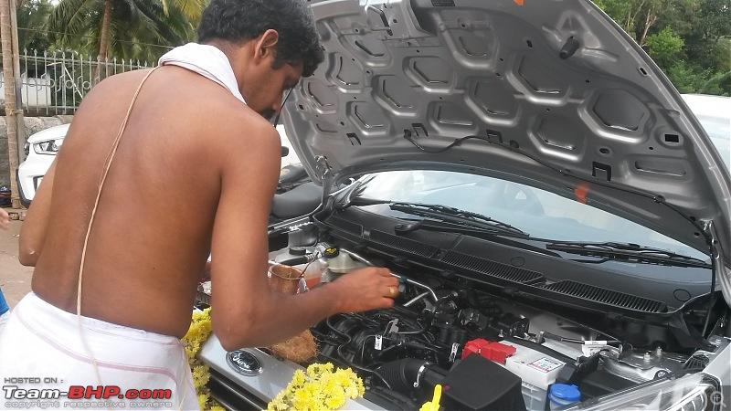 My 2015 Ford Aspire 1.2L Petrol Ambiente-20151101_165249.jpg