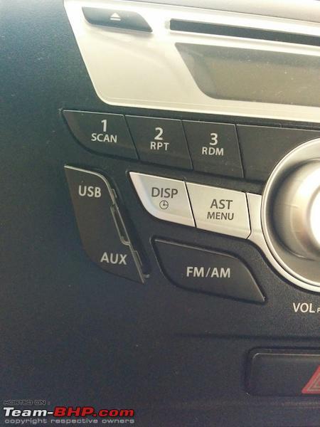 Name:  UltFit USBpassenger side view.jpg Views: 3489 Size:  92.3 KB