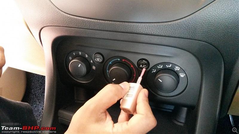 My 2015 Ford Aspire 1.2L Petrol Ambiente-ac-button2.jpg