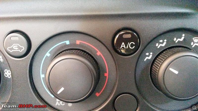 My 2015 Ford Aspire 1.2L Petrol Ambiente-ac-button3.jpg