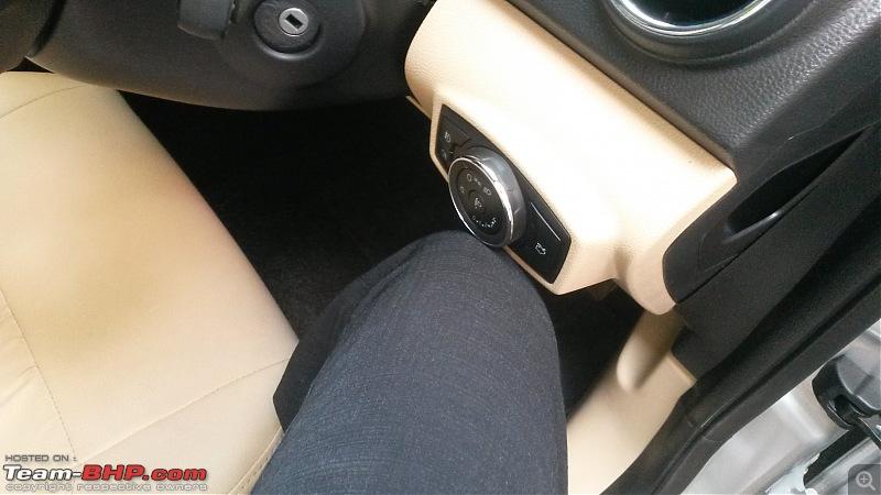 My 2015 Ford Aspire 1.2L Petrol Ambiente-20161125_090637.jpg