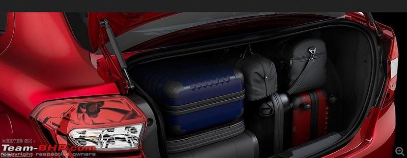 My 2015 Ford Aspire 1.2L Petrol Ambiente. EDIT: 20,000 km completed-strut.jpg