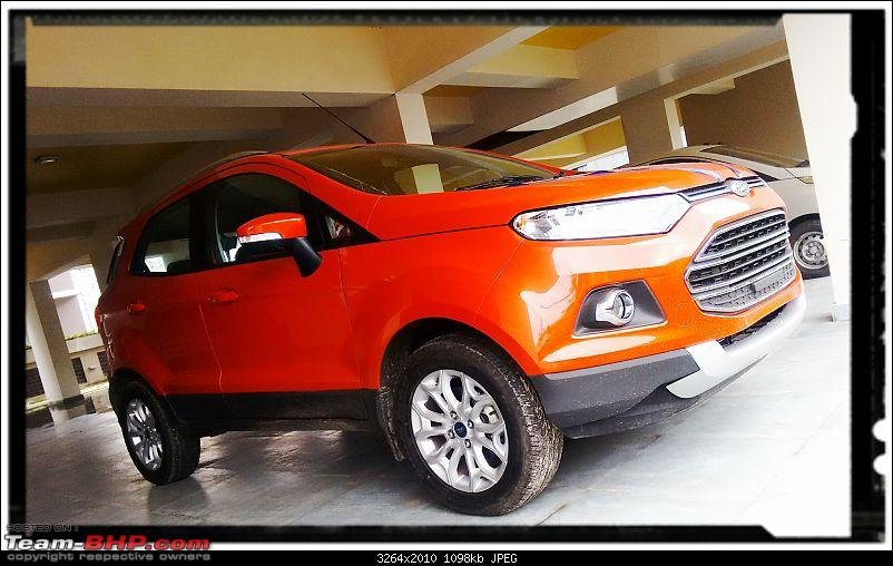 Ownership Review: My Ford EcoSport 1.5L Diesel-3next-morning-after-delivery.jpg