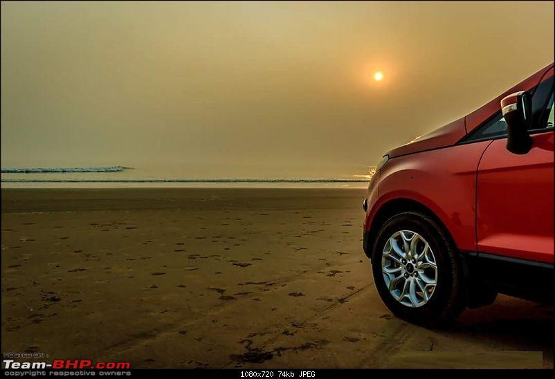 Ownership Review: My Ford EcoSport 1.5L Diesel-4final-parting-shot.jpg