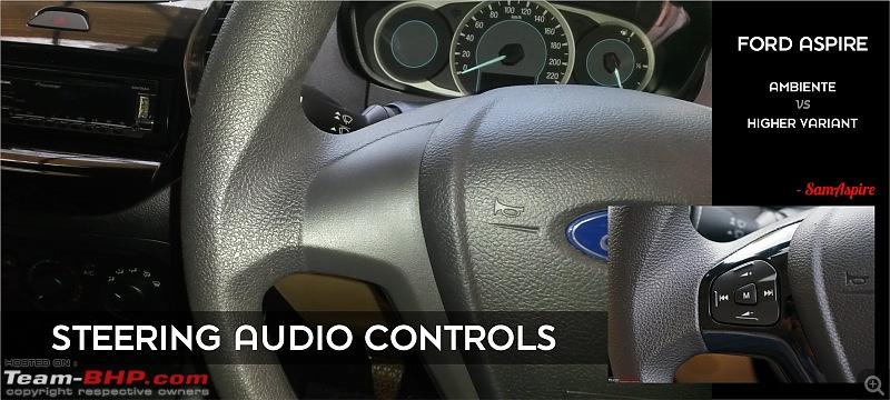 My 2015 Ford Aspire 1.2L Petrol Ambiente-aspire-steering-controls.jpg