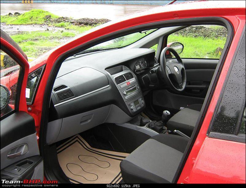 Fiat Grande Punto Multijet Emotion PK-img_0109.jpg