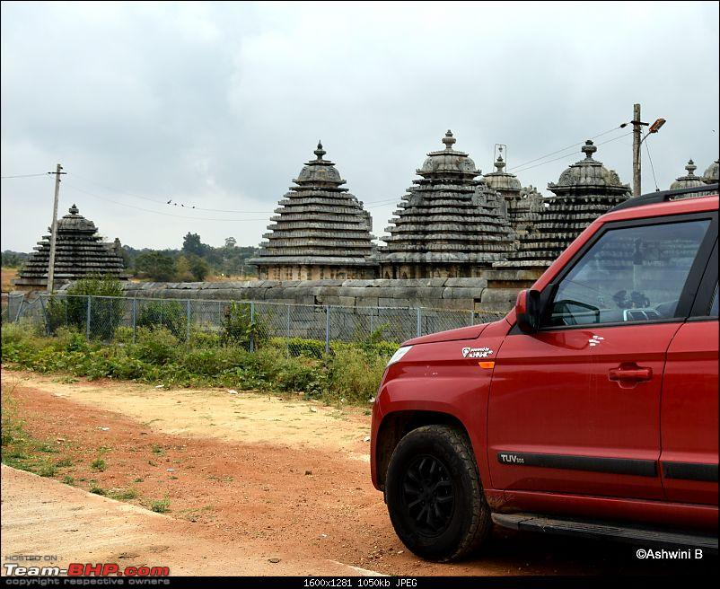 Red Dwarf – My 2016 Mahindra TUV300 T8 Manual-dw1.jpg