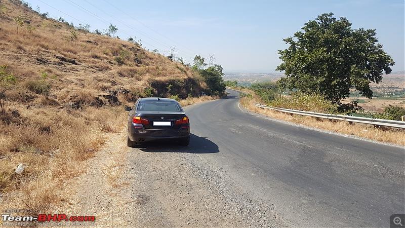 BMW 530d M-Sport (F10) : My pre-worshipped beast-20161211-13.05.07.jpg