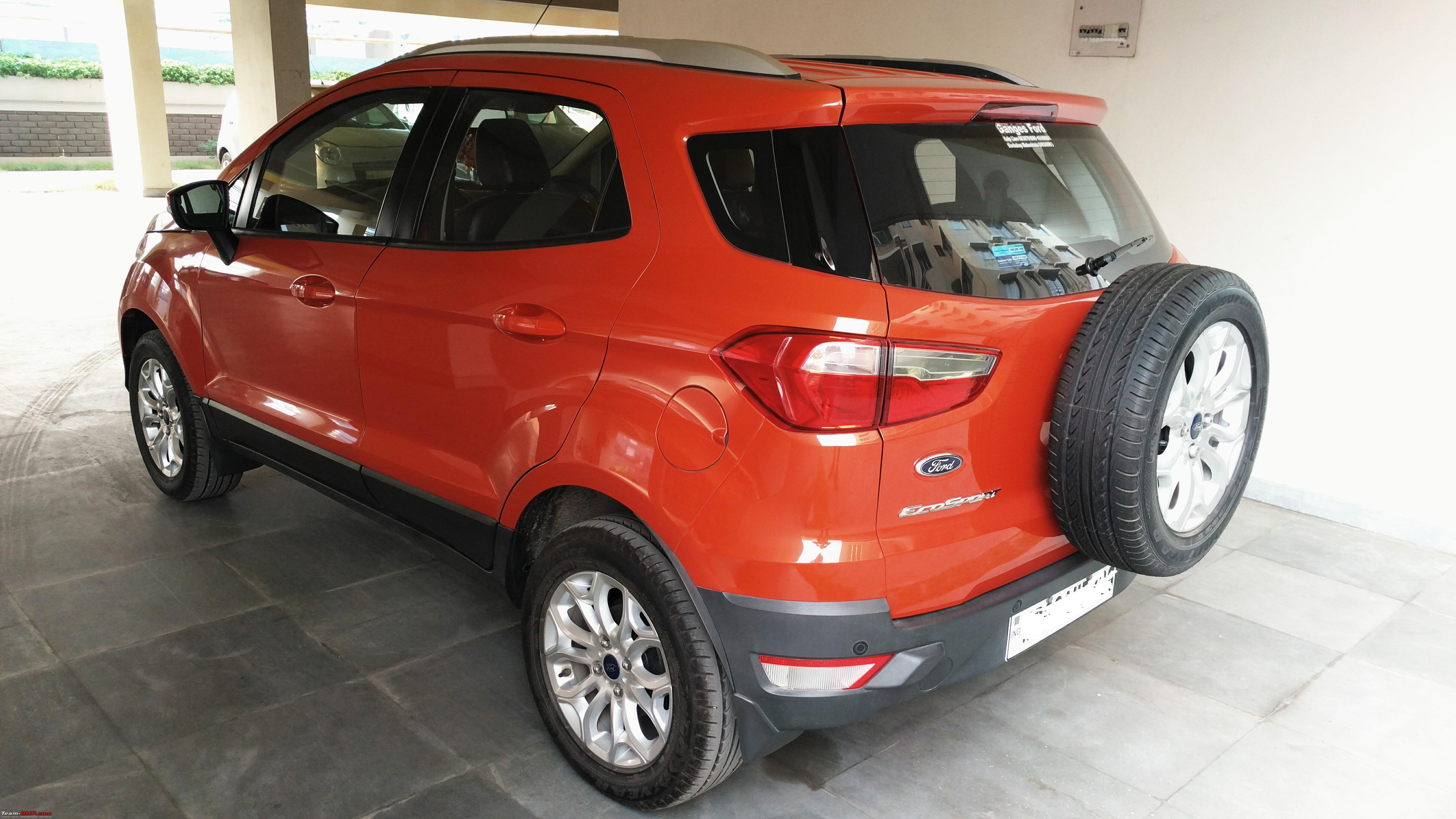 Ownership review my ford ecosport 1 5l diesel img_20161218_152325 jpg