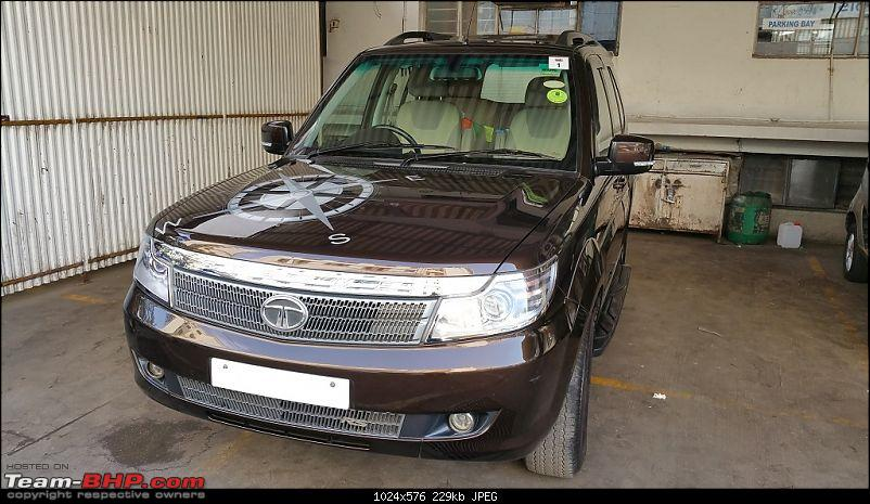 I reclaimed my life with the Tata Safari Storme!-20161204_151949.jpg