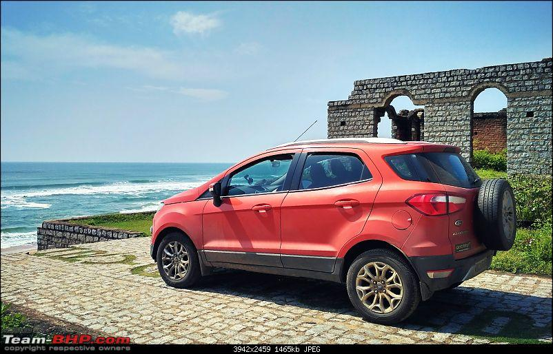 Ownership Review: My Ford EcoSport 1.5L Diesel-img_20161011_105346.jpg