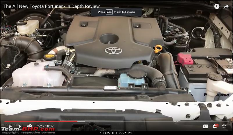Video Review: My 2016 Toyota Fortuner 4x4 M/T! The Brute-Fort-screen-shot-20161225-10.33.53-pm.png
