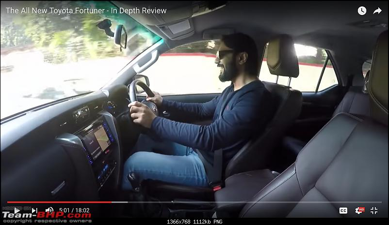 Video Review: My 2016 Toyota Fortuner 4x4 M/T! The Brute-Fort-screen-shot-20161225-10.49.28-pm.png
