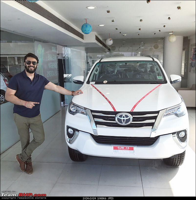 Video Review: My 2016 Toyota Fortuner 4x4 M/T! The Brute-Fort-imageuploadedbyteambhp1482730927.386688.jpg