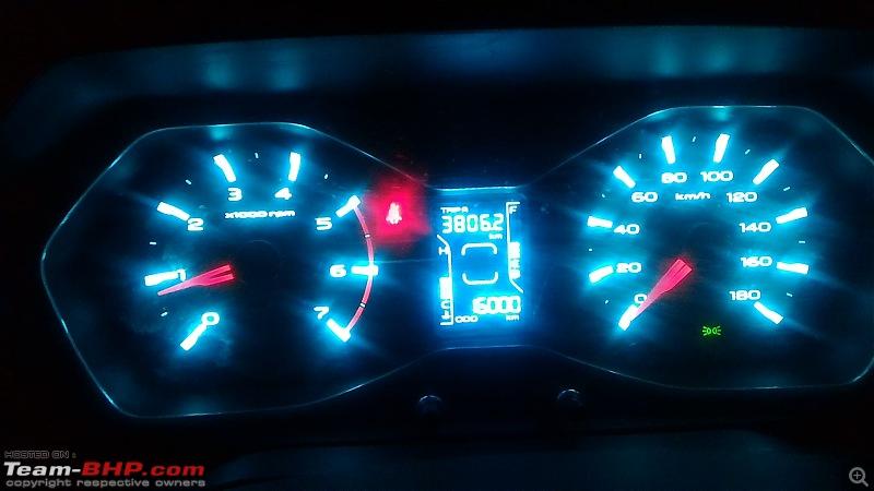 Raging Red Rover (R3) - My Mahindra Scorpio S10 4x4-p_20161118_231315_ll.jpg