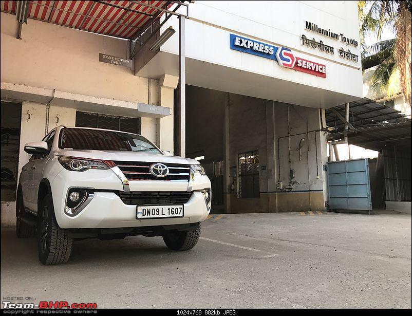 Video Review: My 2016 Toyota Fortuner 4x4 M/T! The Brute-Fort-imageuploadedbyteambhp1483081065.066463.jpg