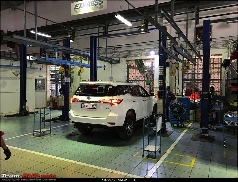 The Brute-Fort: My 2016 Toyota Fortuner 4x4 M/T, Now upgraded with BF Goodrich T/A KO2-imageuploadedbyteambhp1483081085.650415.jpg