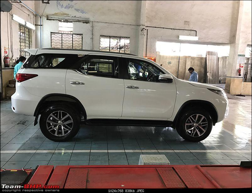 The Brute-Fort: My 2016 Toyota Fortuner 4x4 M/T, Now upgraded with BF Goodrich T/A KO2-imageuploadedbyteambhp1483081274.098381.jpg
