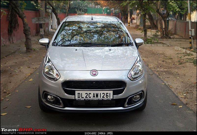 Fiat Punto Evo VGT - Everything happens for a reason-img-21.jpg
