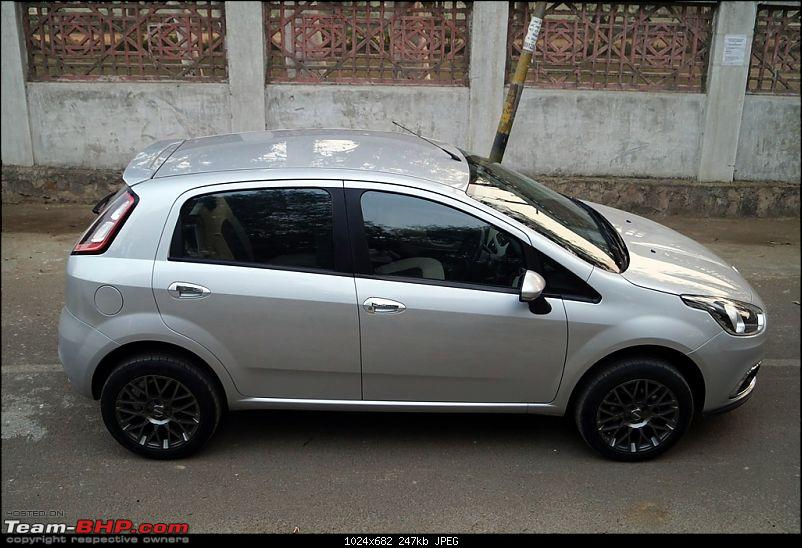 Fiat Punto Evo VGT - Everything happens for a reason-img-117.jpg
