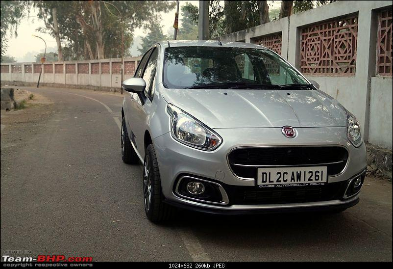 Fiat Punto Evo VGT - Everything happens for a reason-img-132.jpg