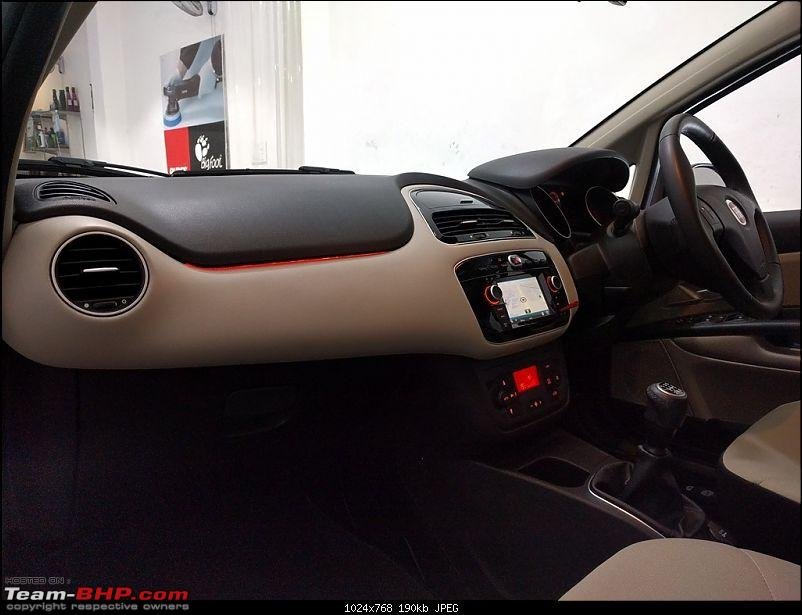 Fiat Punto Evo VGT - Everything happens for a reason-img-86.jpg