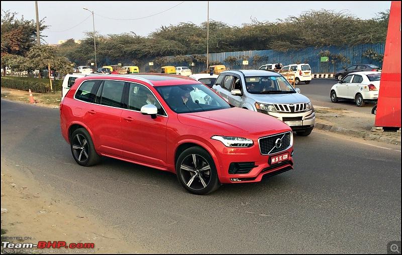 Driven: Volvo XC90-img_7761.jpg