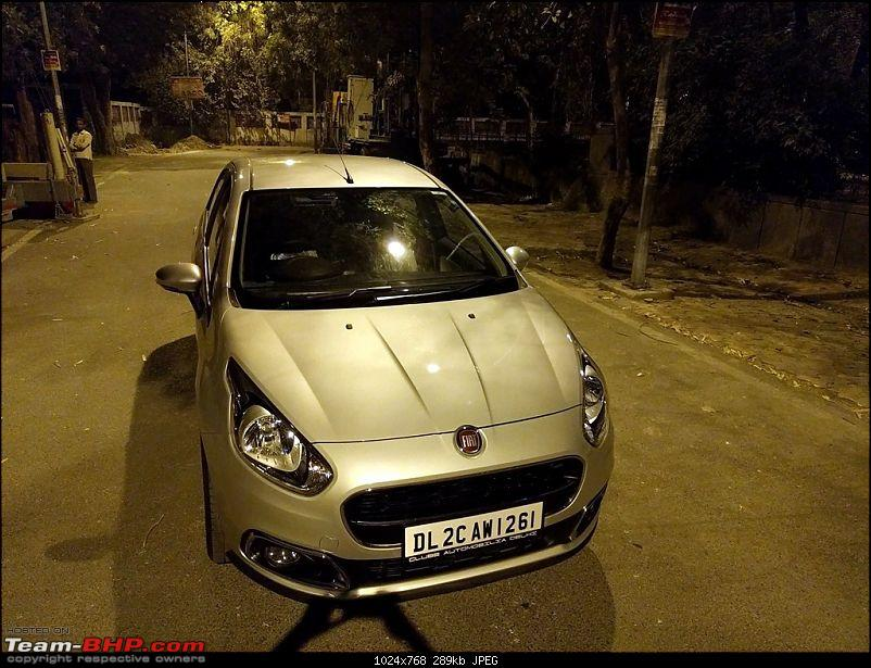 Fiat Punto Evo VGT - Everything happens for a reason-img-79.jpg