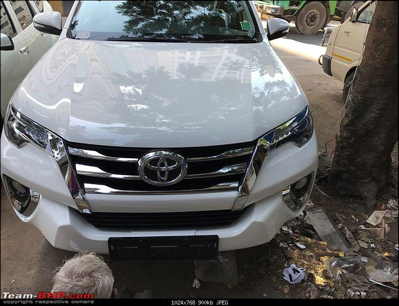 The Brute-Fort: My 2016 Toyota Fortuner 4x4 M/T, Now upgraded with BF Goodrich T/A KO2-imageuploadedbyteambhp1483720447.618043.jpg
