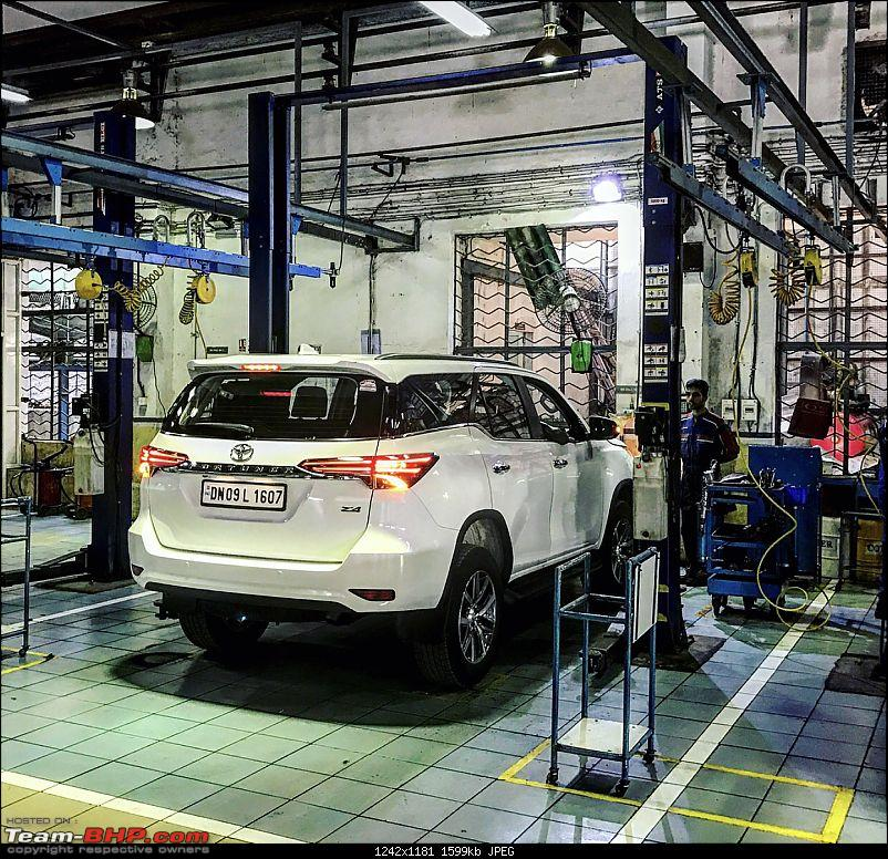 The Brute-Fort: My 2016 Toyota Fortuner 4x4 M/T, Now upgraded with BF Goodrich T/A KO2-imageuploadedbyteambhp1483768248.588700.jpg