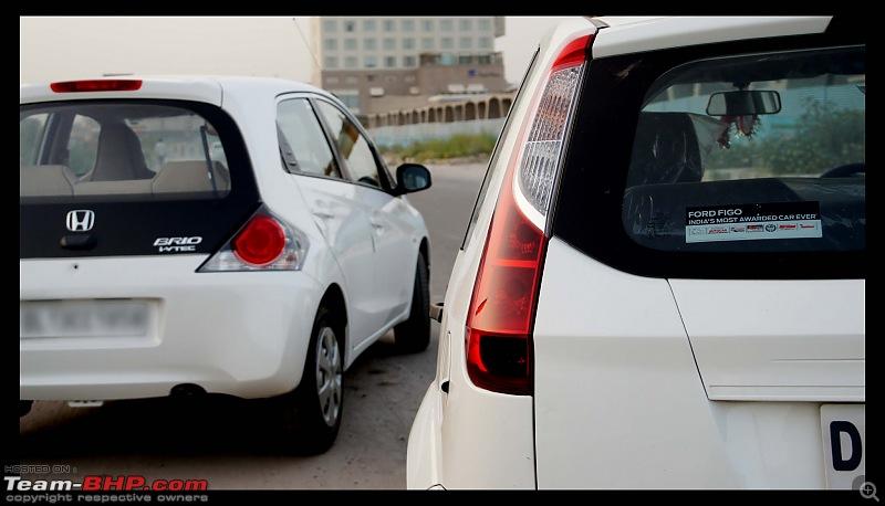 Ford Figo 1.2 petrol LXi 2011 - An exhaustive summary-dsc04536s.jpg