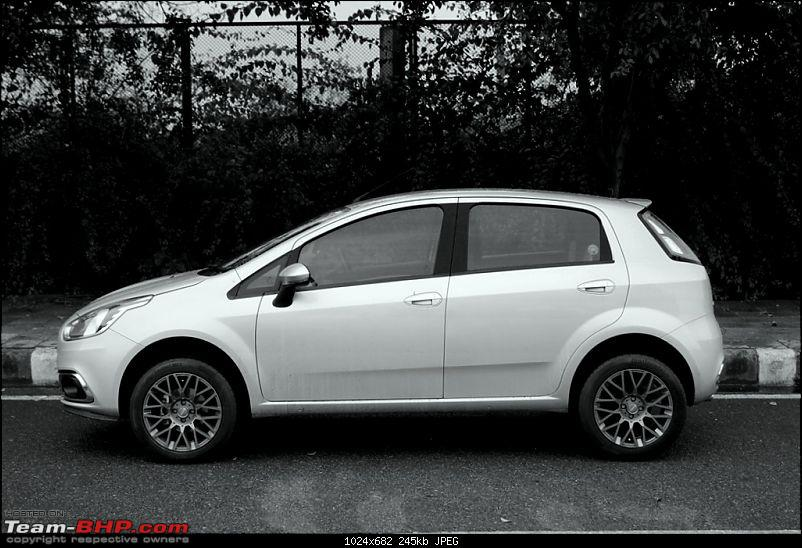 Fiat Punto Evo VGT - Everything happens for a reason-img-162.jpg