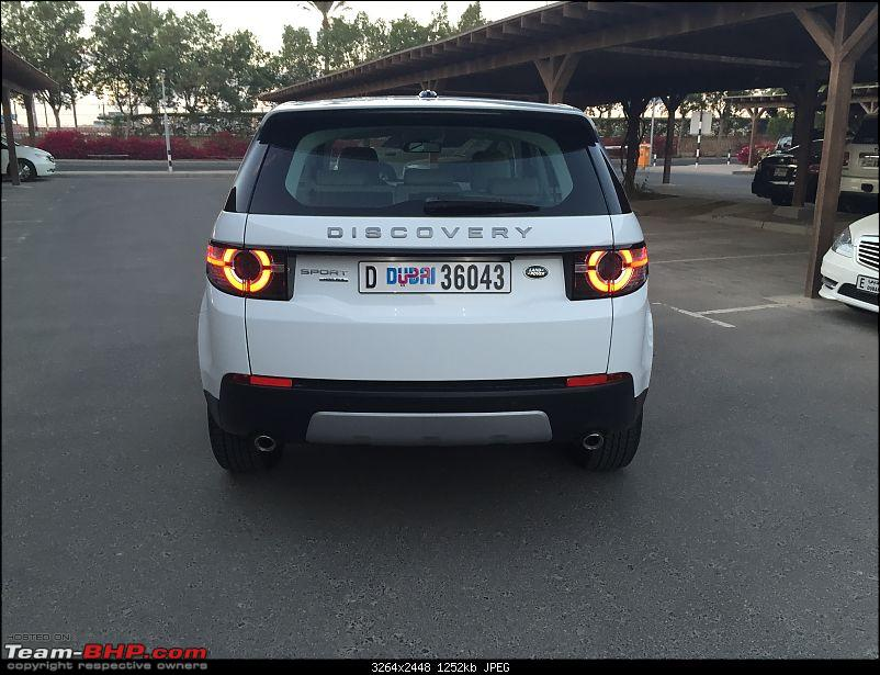 Life with a Land Rover Discovery Sport-rear.jpg