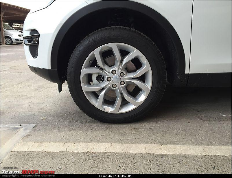 Life with a Land Rover Discovery Sport-alloys.jpg