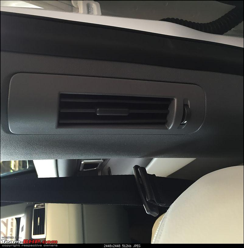 Life with a Land Rover Discovery Sport-18-rear-vent.jpg