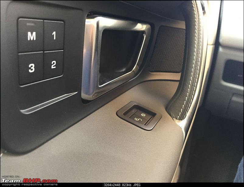 Life with a Land Rover Discovery Sport-18a-door-panel.jpg