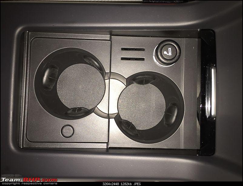 Life with a Land Rover Discovery Sport-15-cup-holder.jpg